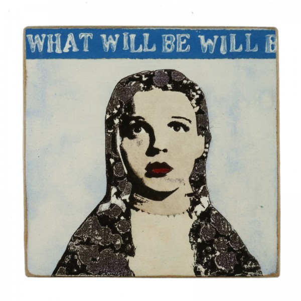 Kati Elm: what will be ... 2018